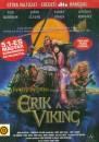 Terry Jones - Erik a viking - DVD