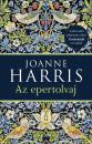 Joanne Harris - Az epertolvaj
