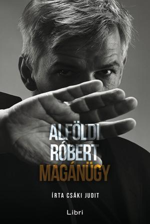 Alf�ldi R�bert - Cs�ki Judit - Mag�n�gy