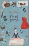 Papp Di�na - Kerek perec