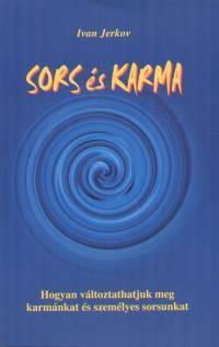 Ivan Jerkov - Sors és karma