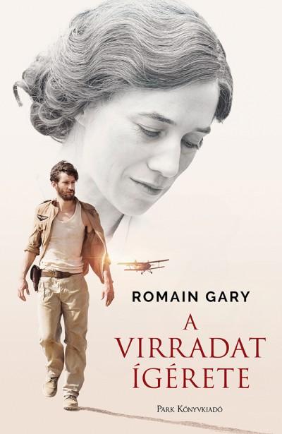 Romain Gary - A virradat ígérete