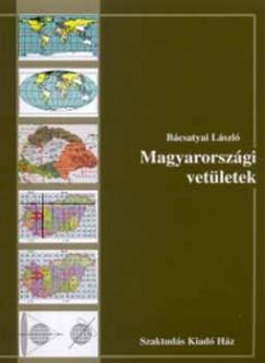 Bácsatyai László - Magyarországi vetületek