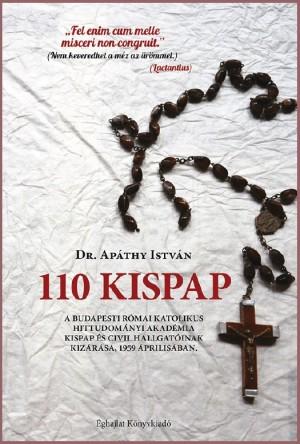 Dr. Ap�thy Istv�n - 110 kispap