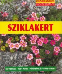 Peter Himmelhuber - Sziklakert