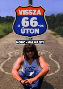 Hobo - Vissza a 66-os úton
