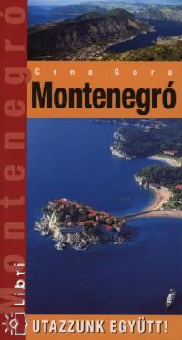 Miroslav Hrdlicka - Jiri Martinek - Montenegró