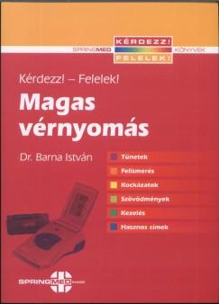 magas vérnyomás enciklopédia