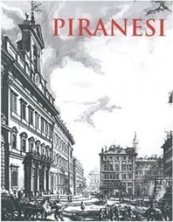 Kőnig Frigyes - Lázár Eszter - Giovanni Battista Piranesi
