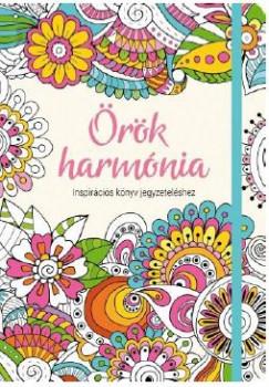 - Örök harmónia