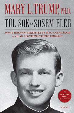 https://s01.static.libri.hu/cover/0d/b/6643568_4.jpg