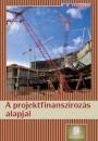 E. R. Yescombe - A projektfinanszírozás alapjai