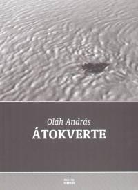 Oláh András - Átokverte