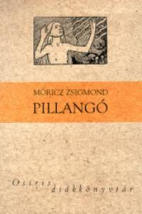 Móricz Zsigmond - Pillangó