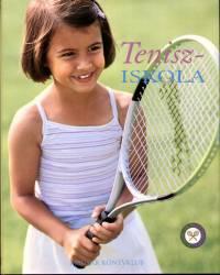 Naia Bray-Moffatt - Tenisziskola