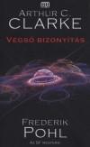 Arthur C. Clarke - Frederik Pohl - V�gs� bizony�t�s