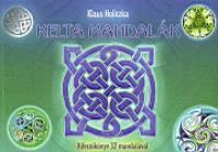 Klaus Holitzka - Kelta mandalák