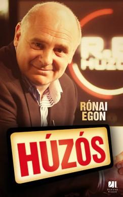 Rónai Egon - Bérci Ágnes  (Szerk.) - Húzós