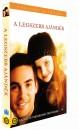 Michael O. Sajbel - A legszebb ajándék - DVD