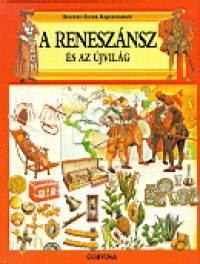 Giovanni Caselli - A reneszánsz és az újvilág