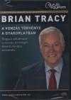 Brian Tracy - A vonz�s t�rv�nye a gyakorlatban - Hangosk�nyv