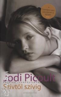 Jodi Picoult - Szívtől szívig