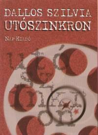 Dallos Szilvia - Utószinkron