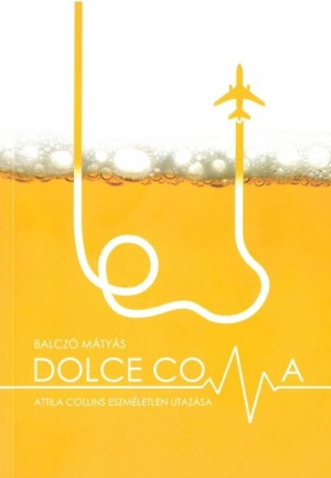 Balcz� M�ty�s - Dolce Coma