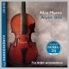 F�r Anik� - Alice Munro - Any�m �lma - Hangosk�nyv (2CD)