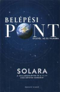 Solara - Belépési pont