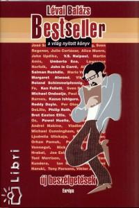 Lévai Balázs - Bestseller 2.