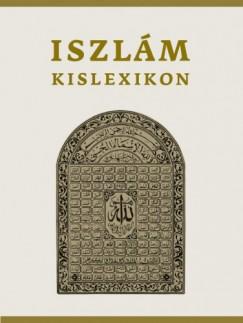 Serdián Miklós György - Iszlám kislexikon