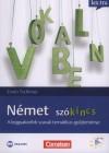 Erwin Tschirner - N�met sz�kincs
