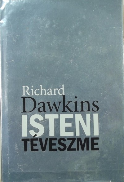 Richard Dawkins The God Delusion Pdf