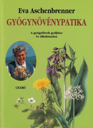 Eva Aschenbrenner - Gy�gyn�v�nypatika