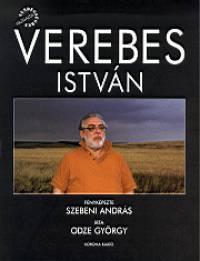 Odze György - Verebes István - Vendégségben