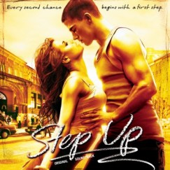 - Step Up Soundtrack