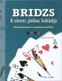 Julian Pottage - Bridzs - A sikeres játékos kiskátéja