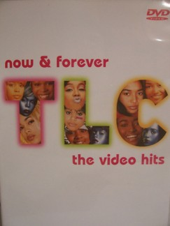 - Now & Forever / The Video Hits (Platinum Budget sorozat)