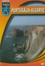 - Portugália - Algarve - DVD