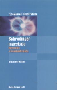 Brigitte Röthlein - Schrödinger macskája