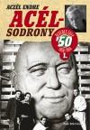 Acz�l Endre - Ac�lsodrony 50 I.