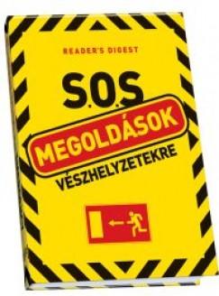 - S.O.S. - Megoldások vészhelyzetekre