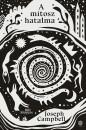 Joseph Campbell - Bill Moyers - A mítosz hatalma
