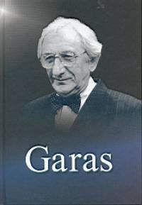 Albert Györgyi - Kőháti Zsolt - Marshall Éva - Molnár Gál Péter - Garas