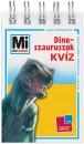 Lisa Maurer  (Összeáll.) - Dinoszauruszok - Kvíz