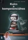 Csizmarik �gnes - Kov�cs Edit - Kulcs a kompetenci�hoz - Sz�veg�rt�s 6.