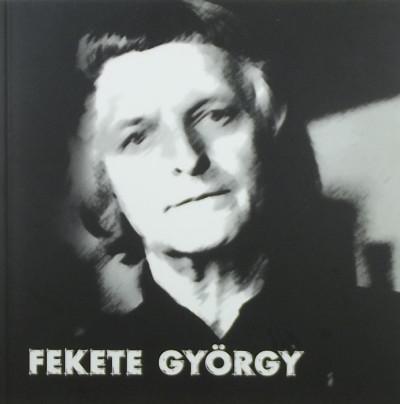 Dvorszky Hedvig - Fekete György