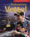 Sz�cs Andr�s - Sebastian Vettel