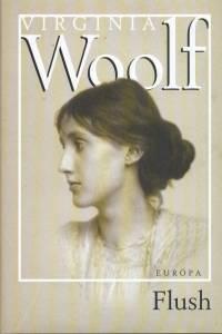 Virginia Woolf - Flush
